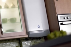 boiler installation Leicestershire
