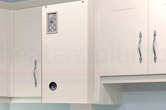 Leicestershire electric boiler quotes