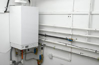 Leicestershire boiler installers