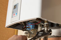 free Leicestershire boiler install quotes